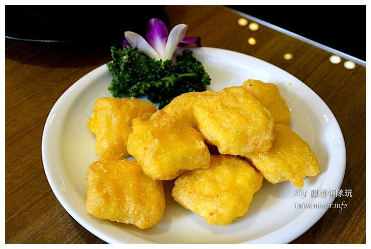 台北美食推薦永豐堂上海菜08286