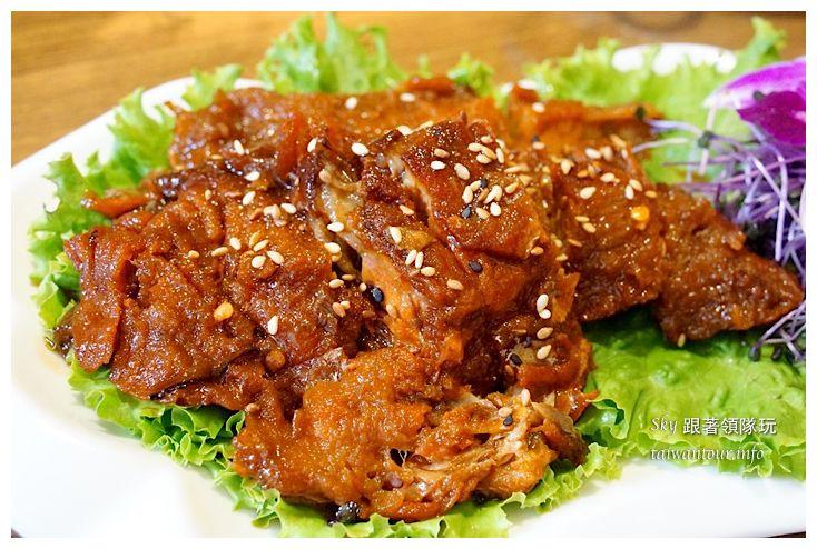 台北美食推薦永豐堂上海菜08321