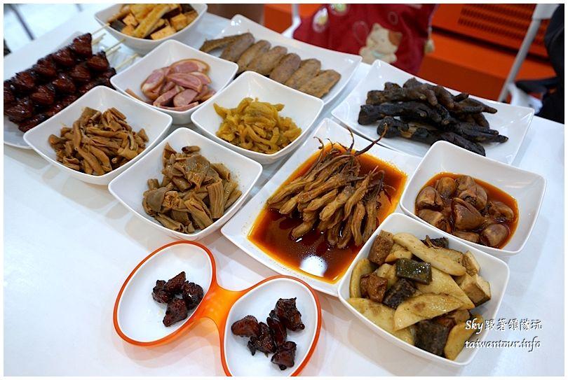 台北美食推薦私宅桂香DSC07564