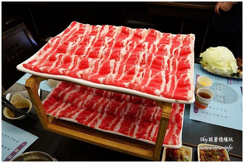 台北美食鍋饕大份量DSC09611