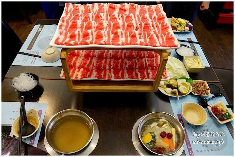 台北美食鍋饕大份量DSC09624