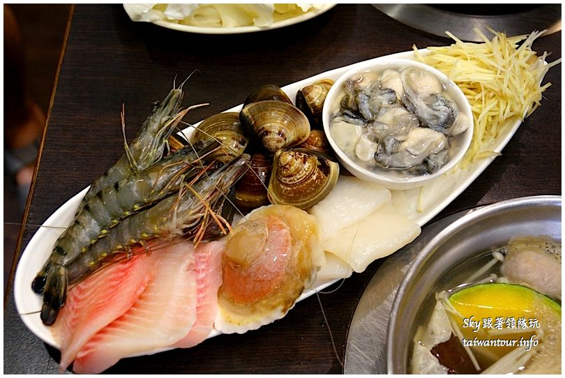 台北美食鍋饕大份量DSC09633