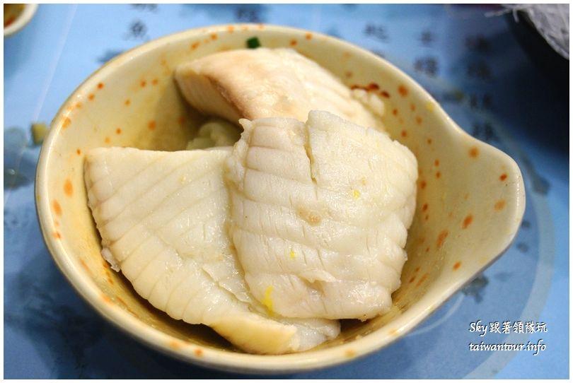 台北美食鍋饕大份量DSC09664