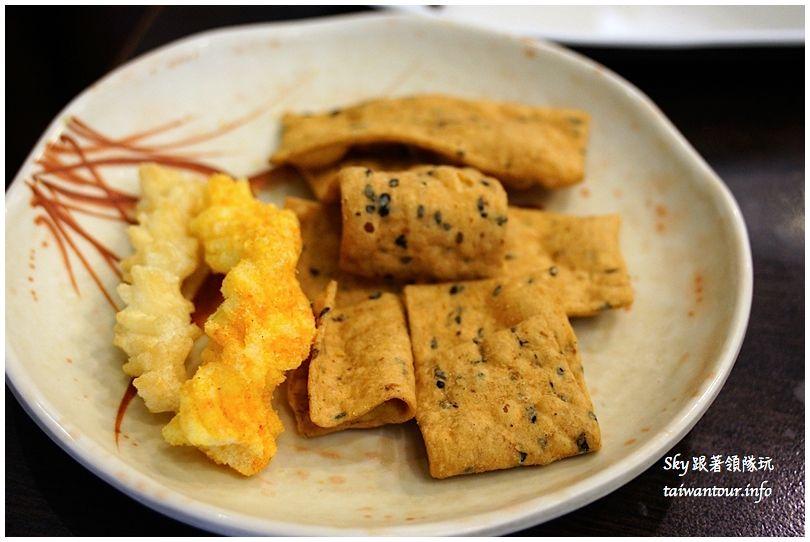 台北美食鍋饕大份量DSC09678