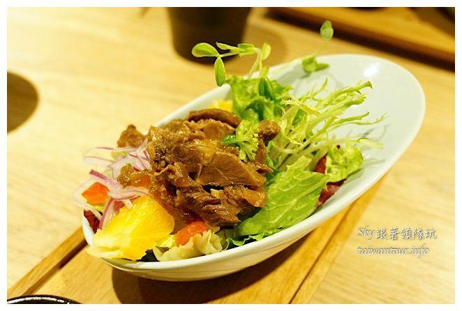 台北美食陶板屋二代店重慶南路07064