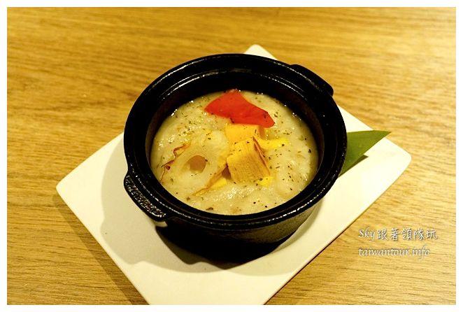 台北美食陶板屋二代店重慶南路07072
