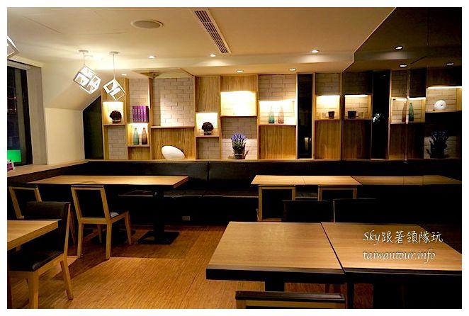 台北美食陶板屋二代店重慶南路07168