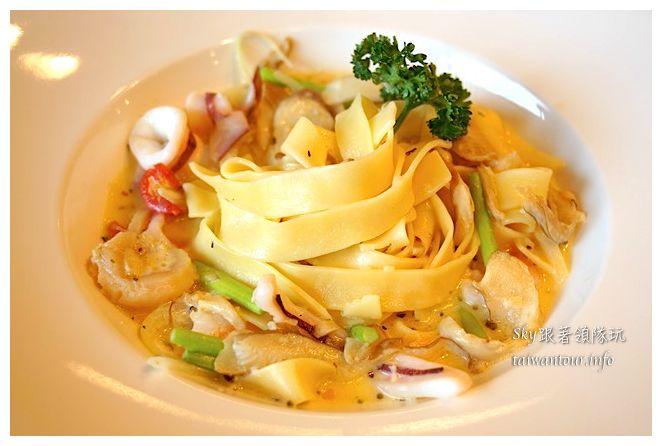 台北親子餐廳推薦恰恰食堂08047