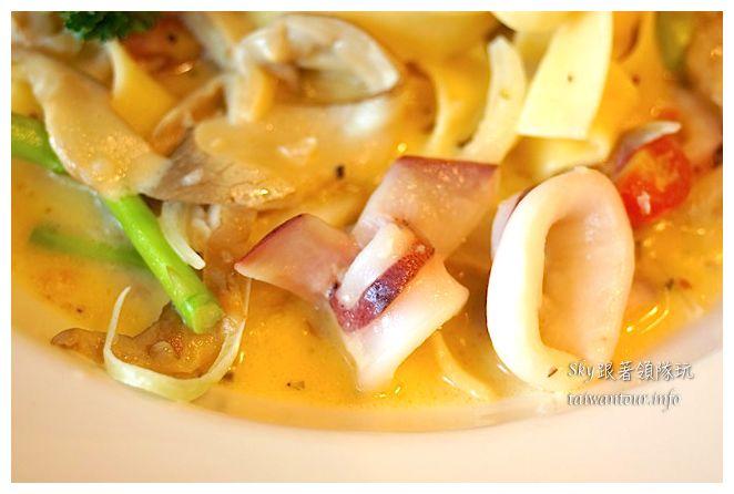台北親子餐廳推薦恰恰食堂08049