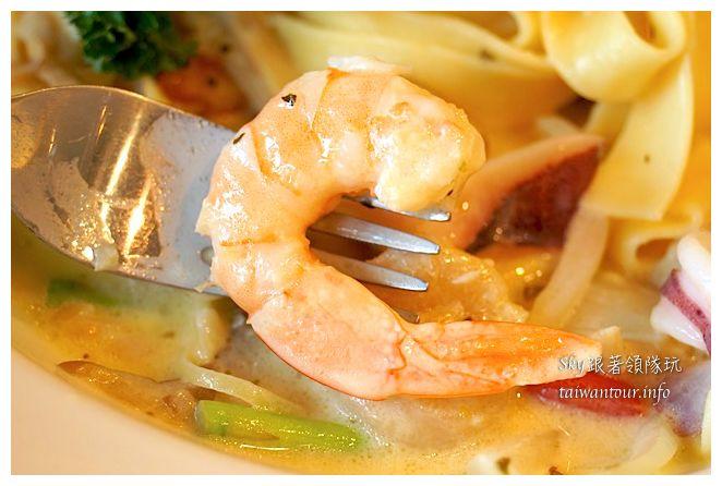 台北親子餐廳推薦恰恰食堂08052