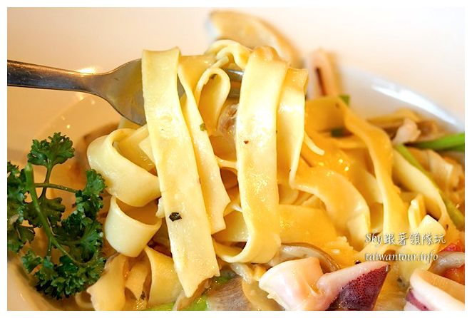 台北親子餐廳推薦恰恰食堂08057