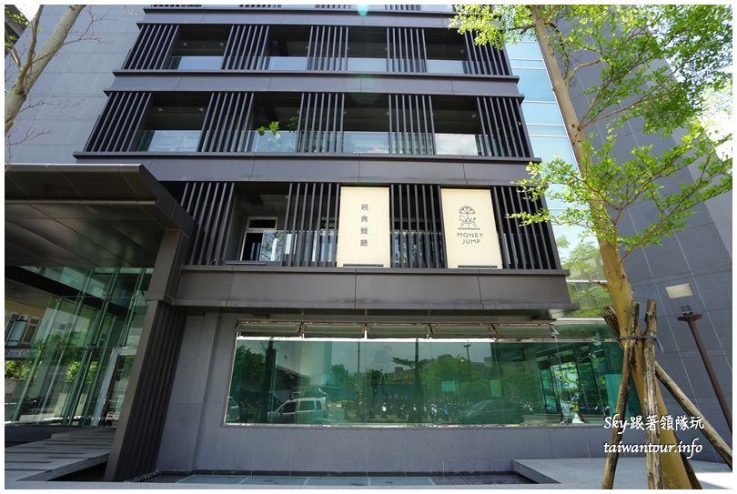 台北親子餐廳money jump內湖DSC05337