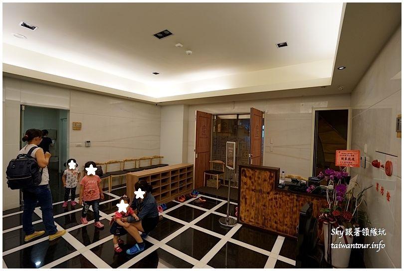 台北親子餐廳money jump內湖DSC05752