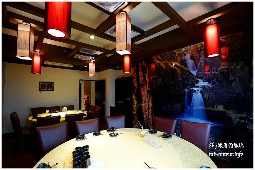 台南美食韓式東大門料理DSC01364
