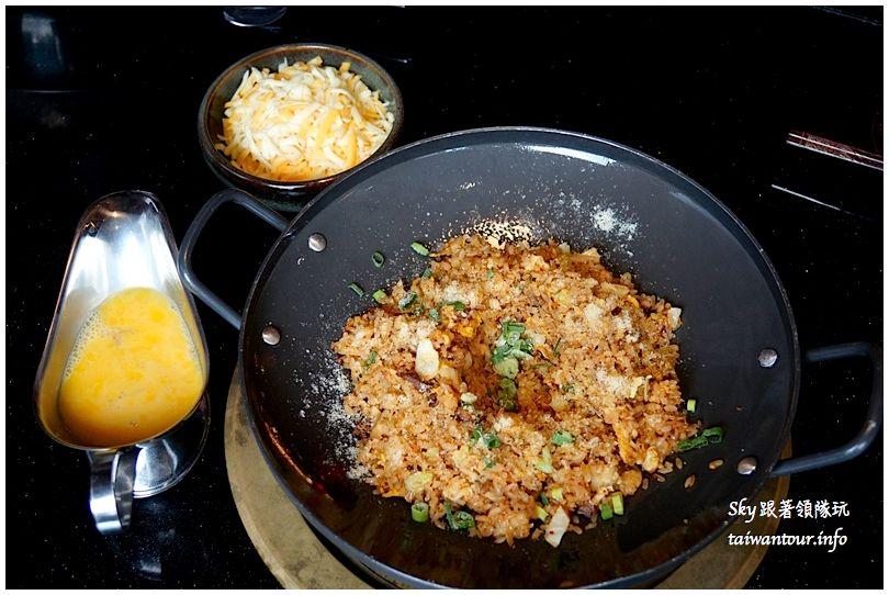 台南美食韓式東大門料理DSC01463
