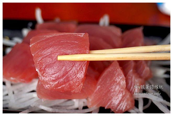 台東成功美食阿汶海鮮小吃04832