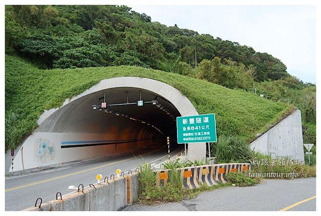 台東新豐隧道親不知子04202