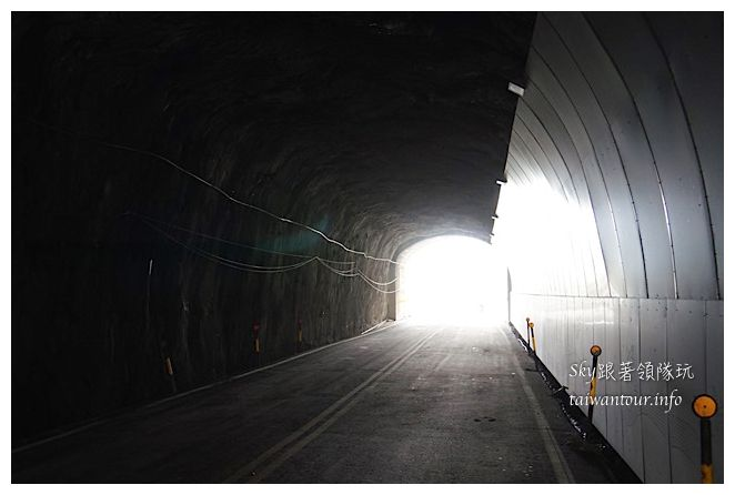 台東新豐隧道親不知子04234