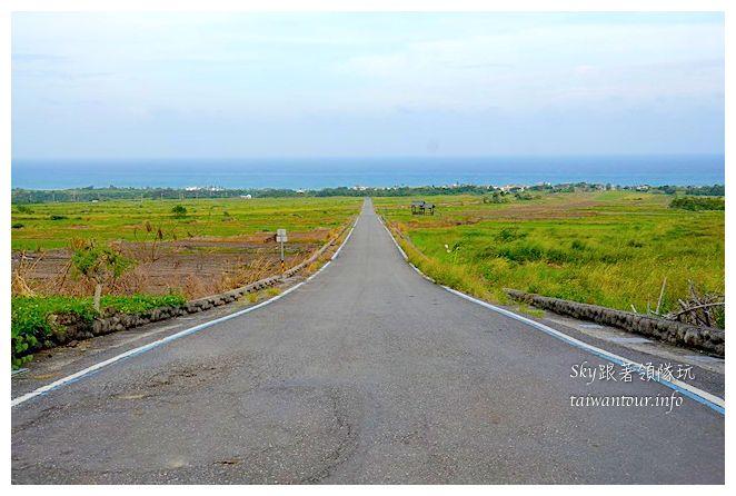 台東金剛大道04301