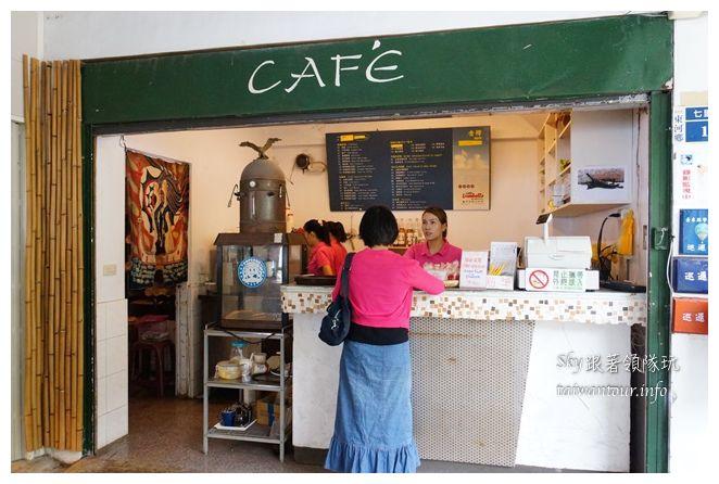 台東金樽咖啡04730