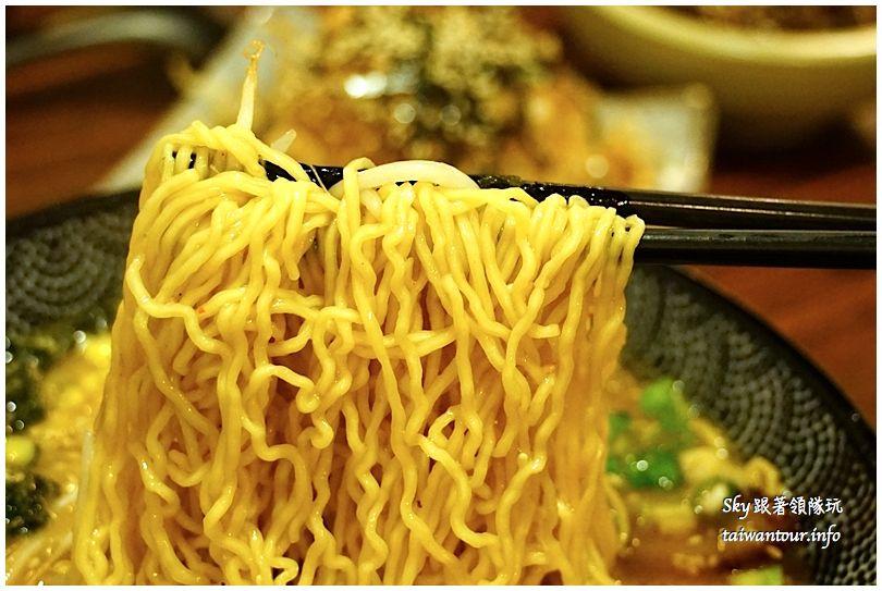 嘉義美食推薦限量日式拉麵DSC06779