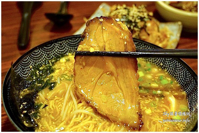 嘉義美食推薦限量日式拉麵DSC06795