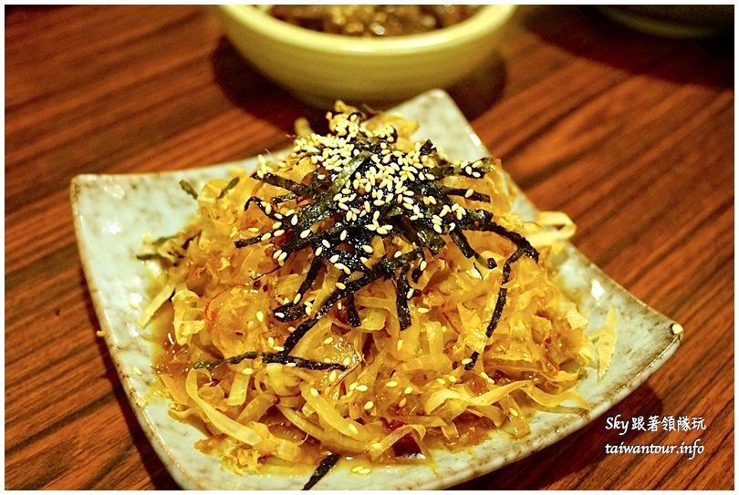 嘉義美食推薦限量日式拉麵DSC06799