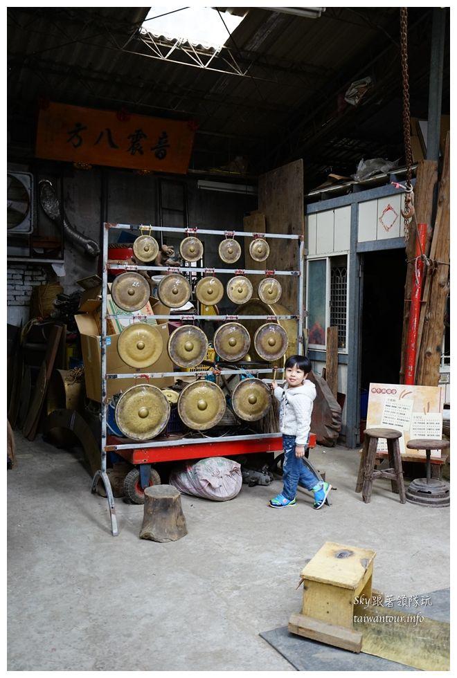宜蘭景點推薦林午鐵工廠08833