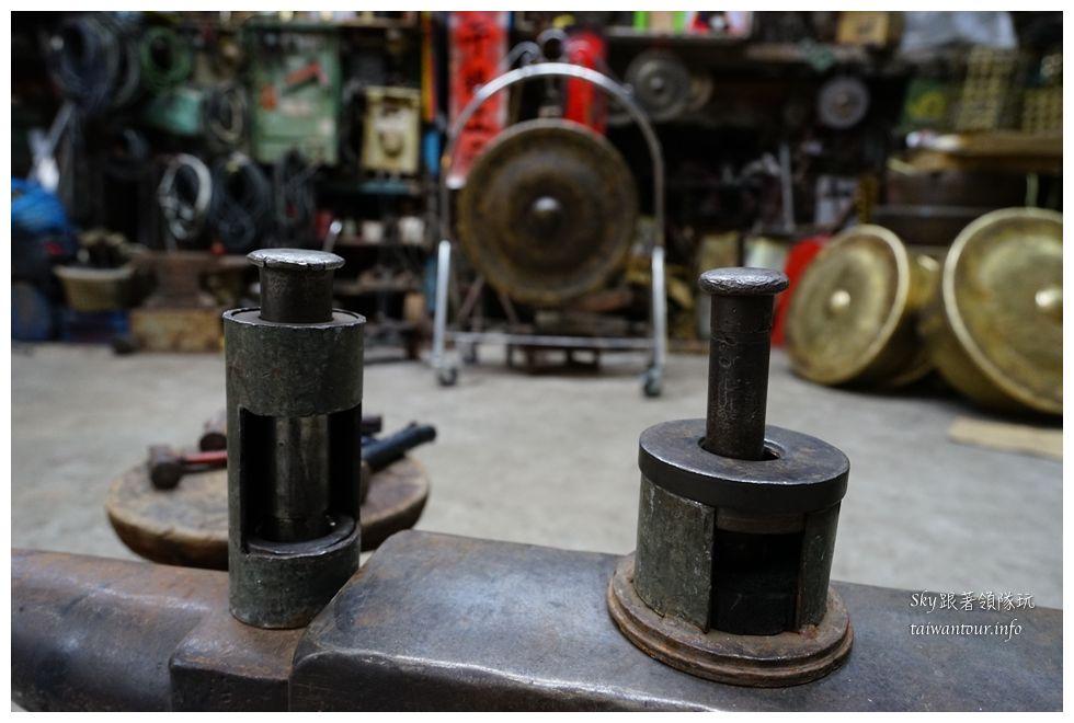 宜蘭景點推薦林午鐵工廠08889