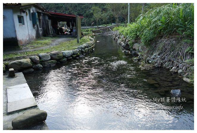 宜蘭景點推薦溢勇古道02779