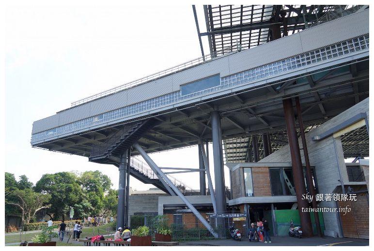 宜蘭景點推薦羅東文化工廠08674