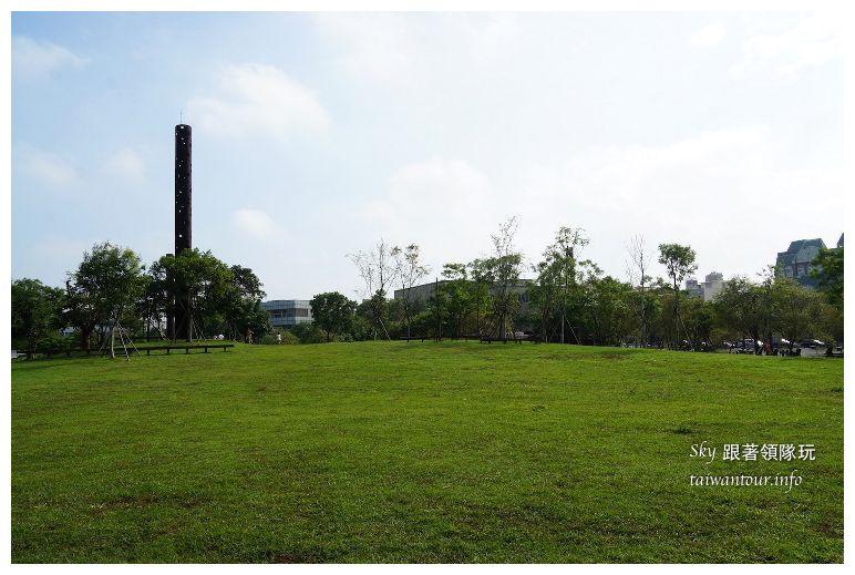 宜蘭景點推薦羅東文化工廠08686