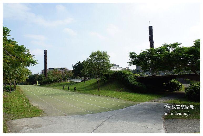 宜蘭景點推薦羅東文化工廠08690