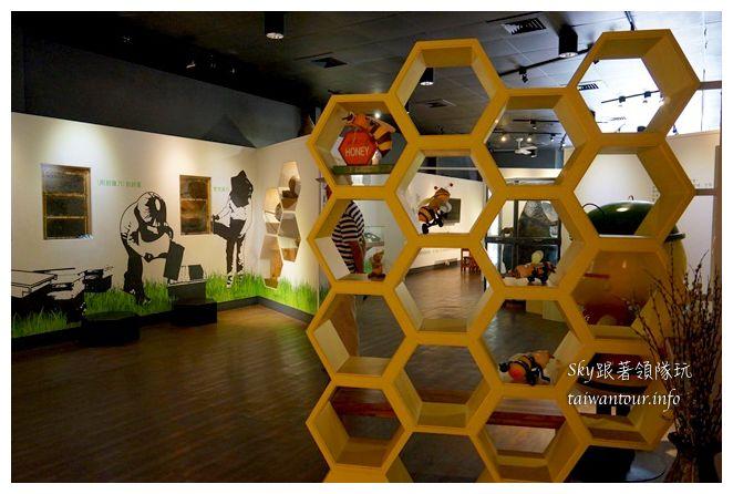 宜蘭景點養蜂人家02455