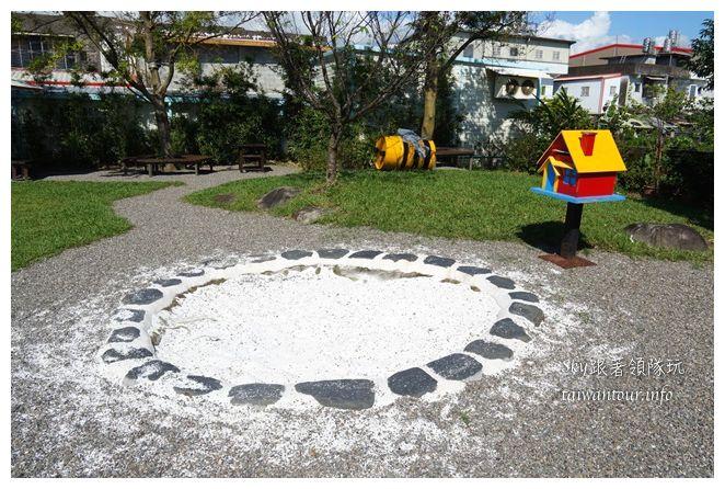 宜蘭景點養蜂人家02476