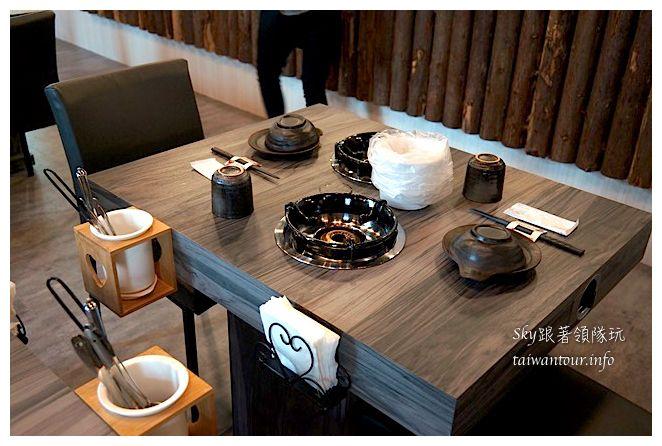 宜蘭美食推薦泰迪熊主題餐廳熊寶鍋物01356