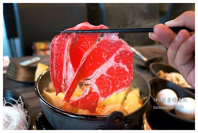 宜蘭美食推薦泰迪熊主題餐廳熊寶鍋物01410