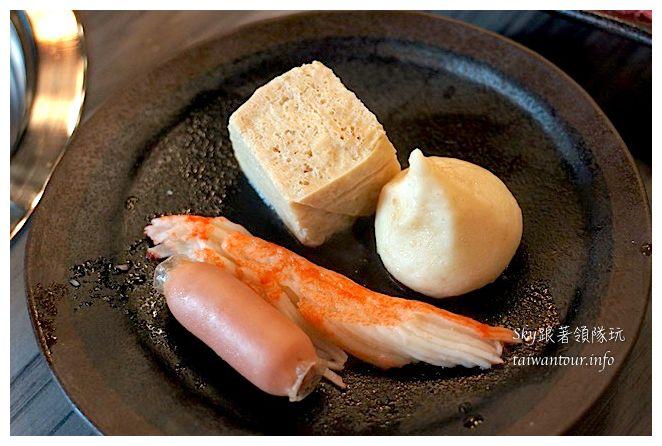 宜蘭美食推薦泰迪熊主題餐廳熊寶鍋物01419