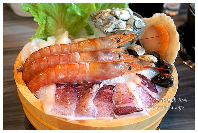 宜蘭美食推薦泰迪熊主題餐廳熊寶鍋物01436