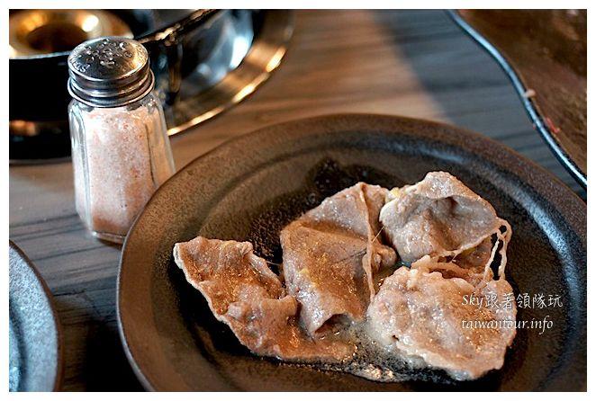 宜蘭美食推薦泰迪熊主題餐廳熊寶鍋物01457