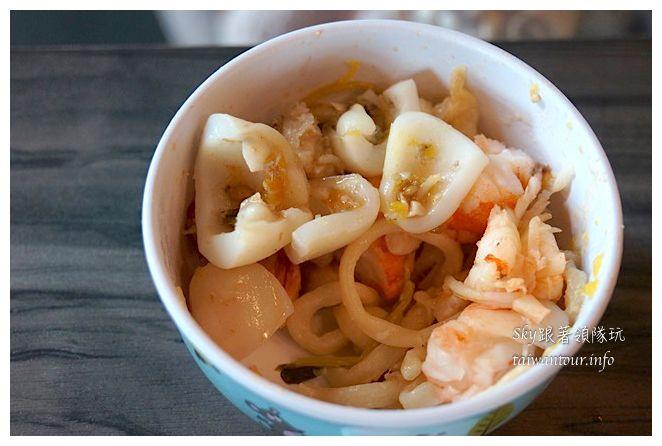 宜蘭美食推薦泰迪熊主題餐廳熊寶鍋物01497