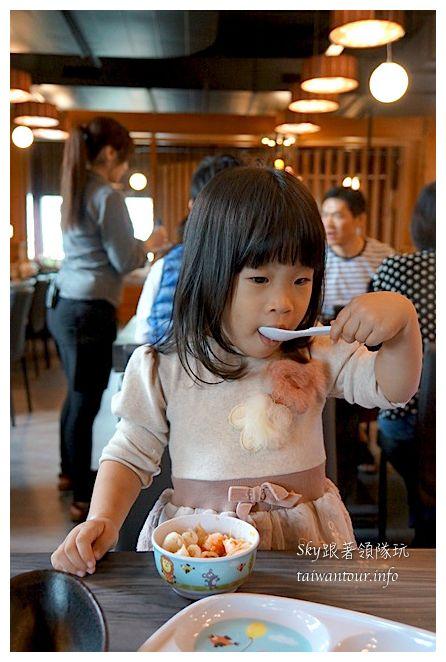 宜蘭美食推薦泰迪熊主題餐廳熊寶鍋物01500