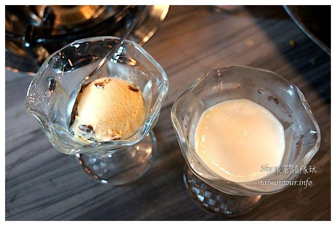 宜蘭美食推薦泰迪熊主題餐廳熊寶鍋物01502