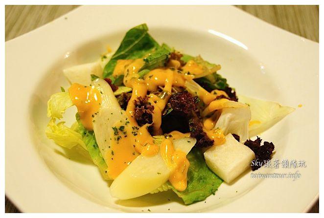 宜蘭美食推薦米蘭義式屋06059