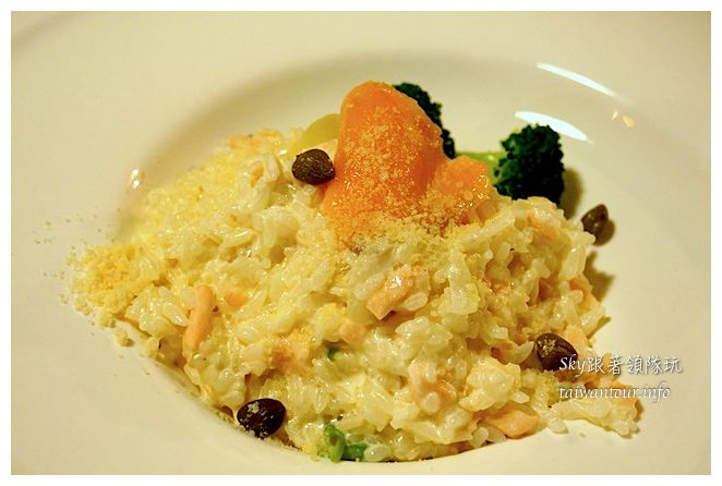 宜蘭美食推薦米蘭義式屋06096