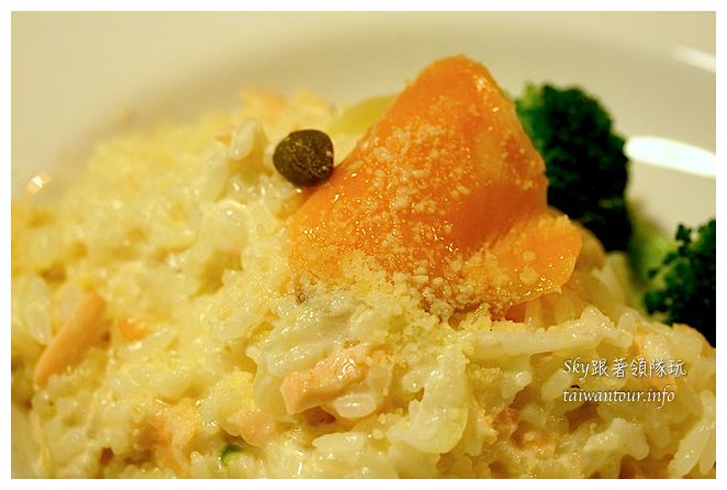 宜蘭美食推薦米蘭義式屋06103