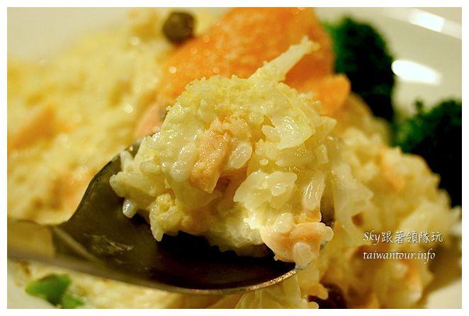 宜蘭美食推薦米蘭義式屋06107