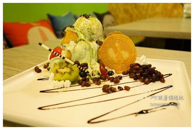 宜蘭美食推薦米蘭義式屋06145