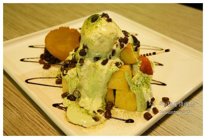 宜蘭美食推薦米蘭義式屋06153