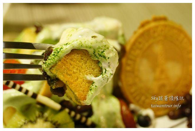 宜蘭美食推薦米蘭義式屋06174